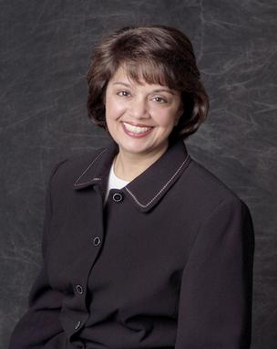 Madhu Beriwal is president and CEO of IEM.