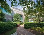 Xerox signs big lease in Cary