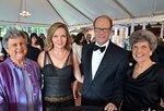 TBJ Flash: Inside look at N.C. Symphony's 80th Birthday Bash