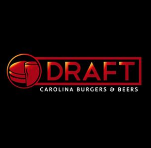 Draft Carolina Burgers & Beers opens in downtown Raleigh