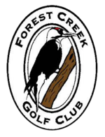 Pinehurst-area golf club changes ownership