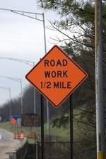 Durham contractor wins $3M deal for Orange County road work