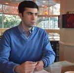 Durham man named to Forbes' 30 Under 30 list