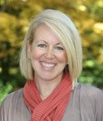 Chapel Hill chamber elects new board chair