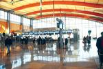 RDU benefits from airlines' new business plan