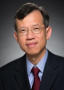Siu Tong is the cheif executive officer of Infina Connect.