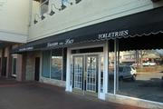 Sugarland Bakery will be taking the retail space formerly occupied by Lavender & Lace at Cameron Village.