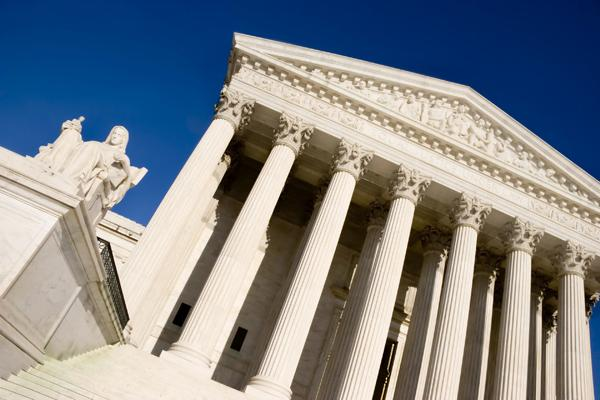 The Supreme Court's ruling confirms ObamaCare is on the way.