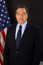 FERC Chairman <strong>Jon</strong> <strong>Wellinghoff</strong> stepping down
