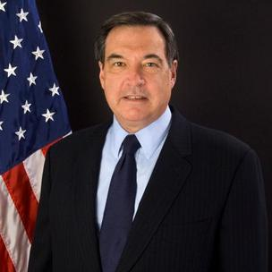 John Wellinghoff is chairman of the Federal Energy Regulatory Commission.