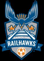 Carolina Railhawks releases schedule