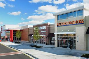 Park West Village in Morrisville will soon have several retail tenants.