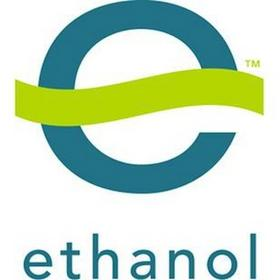 Ethanol will remain the dominant alternative fuel through 2015 according to a new report.