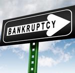 Large Lee County employer files for bankruptcy