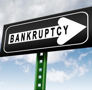 Law Enforcement Associates Corp. has converted its Chapter 11 bankruptcy reorganization into a Chapter 7 liquidation.