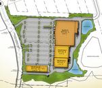 Big Lots building new Triangle store