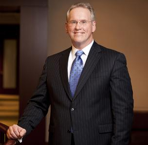 Bill Johnson unexpectedly lost his CEO job several minutes after Progress Energy was acquired by Duke Energy Corp. on July 2.