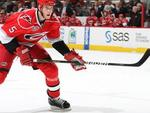 Forbes: Carolina Hurricanes grow more valuable, but still lose money
