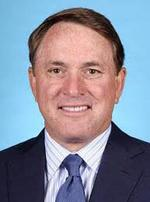 Butch Davis fired by UNC's Thorp