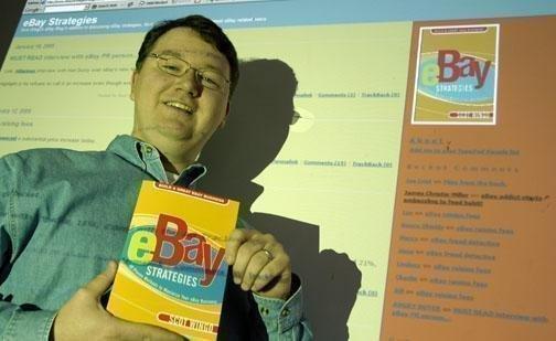 Channeladvisor To Open Hong Kong Office Triangle Business Journal