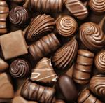 Sweet treat ingredients produce new oil spill dispersant