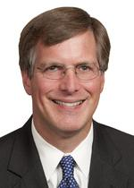 N.C. Solicitor General leaves post to join Williams Mullen