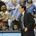 Long-time Coach K assistant to leave Duke
