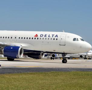 Delta Air Lines started the latest round of fare increases but was soon followed by other carriers.