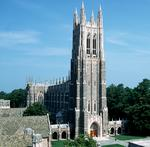 Duke donations pour in as fundraising reaches record high