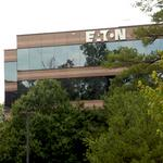 Eaton Corp. to expand Triangle plant, create 120 jobs