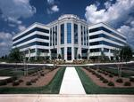 Durham office buildings sell for $48.4M