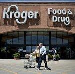 Kroger plans $1B bond offering