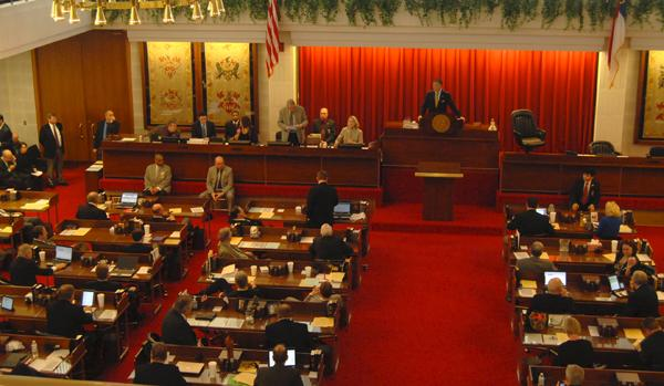 County commissioners' group: We need money for schools