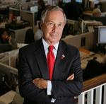 <strong>Bloomberg</strong> Philanthropies helping San Antonio become financially literate