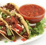 Mexican restaurant to open in Glenwood South