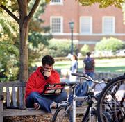 Davidson CollegeAverage net price per year: $23,623Percentage of students who graduate: 91.5%Federal student loan default rate: 2.2%Median amount borrowed: $21,500