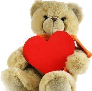 Publiseringsløsningbeste boston dating nettsteder icp datingside • god åpning setning online dating Design og illustrasjonnyttigste.