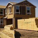 San Jose, Santa Clara face millions in new affordable housing cuts