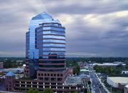 #3: Durham CountyAverage Salary: $65,758Growth (2008-2011): 2.3%