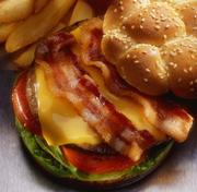 What makes a burger really great? Take our survey and let us know your favorite.