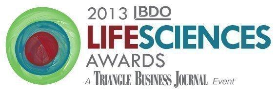 2013 Life Sciences Awards