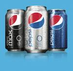 Family Dollar to carry more Pepsi products