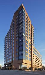 <strong>Kennedy</strong> Wilson to auction off Raleigh luxury condos