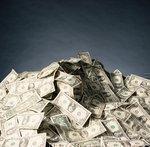 Cincinnati banks say 'no thanks' to Treasury's loan money