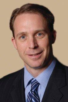 Andy Ellen is president of the N.C. Retail Merchants Association.