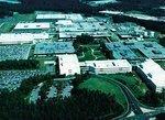 Is IBM making more layoffs?