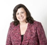 Rebecca Bottorff was hired as chief people officer at Bandwidth.com.