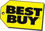 Best Buy joins Target, Macy's, Kohl's with Black Friday midnight opening