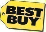 OSHA fines Duluth Best Buy