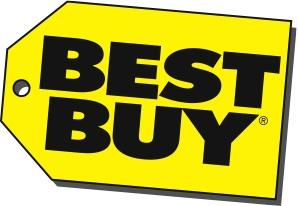 Best Buy said it will first remodel area stores to its